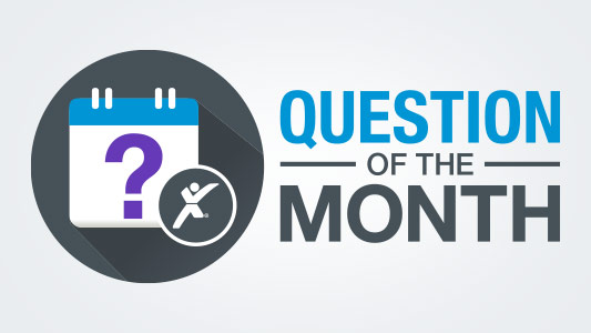 Question of the Month: How Much of a Pay Increase Would You Give to Retain a Star Employee?